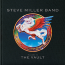 Welcome To The Vault/Steve Miller Band