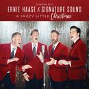 A Jazzy Little Christmas/Ernie Haase & Signature Sound