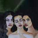 Lovable (feat. Ibeyi)/Anoushka Shankar