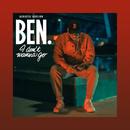 I Don't Wanna Go (Acoustic Version)/Ben L'Oncle Soul