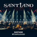 Santiano (MTV Unplugged)/Santiano