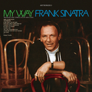 My Way (50th Anniversary Edition)/Frank Sinatra