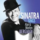 Sinatra Sings Alan & Marilyn Bergman/Frank Sinatra