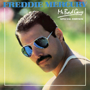 Mr Bad Guy (Special Edition)/Freddie Mercury
