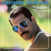 Mr Bad Guy (Special Edition)/Freddie Mercury