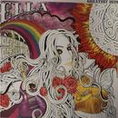 Greatest Hits/Ella