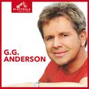Electrola… Das ist Musik! G.G. Anderson/G.G. Anderson