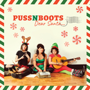 Christmas All Over Again/Puss N Boots