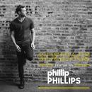 Sidestage/Phillip Phillips
