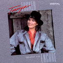 Greatest Hits Encore/Tanya Tucker