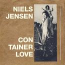 Containerlove/Niels Jensen