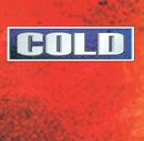 Cold/Cold