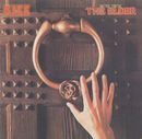 """Music From """"The Elder"""" (Remastered Version)/Kiss"""