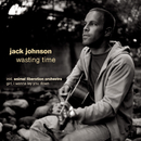 Wasting Time (e-Bundle No.4)/Jack Johnson