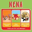 Nena - Liederbox Vol. 1/Nena