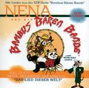 Nena Und Die Bambus Bären Bande/Nena