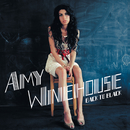Back To Black - The Singles Remixes/Amy Winehouse