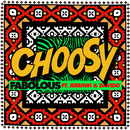 Choosy (feat. Jeremih, Davido)/Fabolous