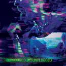 Un Segundo MTV Unplugged/Café Tacvba