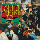 Live At The Cheetah, Vol. 1 (Live)/Fania All Stars