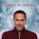 Christmas Time Is Here/O Christmas Tree (Medley)/Jim Brickman