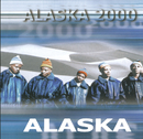 Alaska 2000/Alaska
