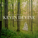 Between The Concrete And Clouds/Kevin Devine