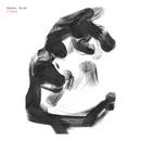 I Awake/Sarah Blasko