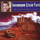 20 Country Classics/Tennessee Ernie Ford