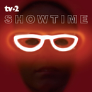 Showtime/Tv-2