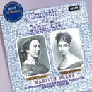 Souvenir of a Golden Era/Marilyn Horne, L'Orchestre de la Suisse Romande, Henry Lewis