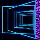 Ye Mi Gong (EP Version)/Shirley Kwan