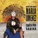Donde Más Duele (Canta Por Sabina)/María Jiménez