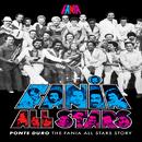 Ponte Duro: The Fania All Stars Story/Fania All Stars
