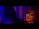 Drumming Song (Live at the Rivoli Ballroom)/Florence + The Machine