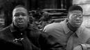 Let It Snow (feat. Brian McKnight)/Boyz II Men
