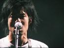 リフレイン(LIVE Ver.)/cune
