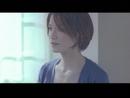 ラッキーマリア/Joelle