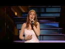 River of Dreams/Hayley Westenra
