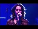 Stumblin' (Live In Concert)/Powderfinger