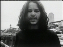 Reap What You Sow/Powderfinger