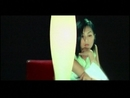 Sha Zai (Music Video)/Miriam Yeung