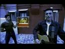 Sola Una Volta (Videoclip)/Alex Britti