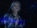 Shen Shen Shen (2002 Live)/Hacken Lee