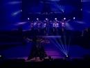 Qing Bu Zi Jin (2000 Live)/Kelly Chen