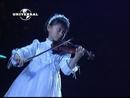 Yue Ban Xiao Ye Qu (2002 Live)/Hacken Lee