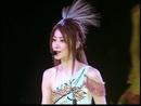 Da Ri Zi (2002 Live)/Kelly Chen