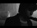 Into The Fire (Video)/Thirteen Senses