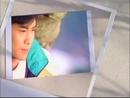 Fen Fen Zhong Ji Qi (Music Video)/Kevin Cheng