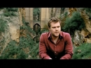 Never Gonna Leave Your Side/Daniel Bedingfield